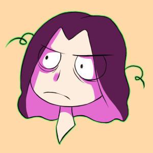 LaFumiko's Profile Picture
