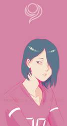 Ken by LaFumiko