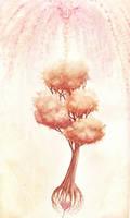 Tender Tree by ArtistsBlood