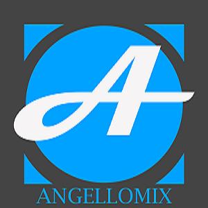 Angellomix's Profile Picture