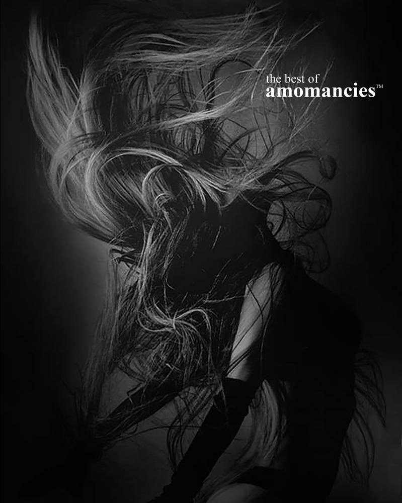 the best of amomancies by williamfdevault