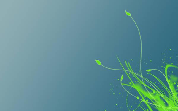 Plant Atak by johnny-PT