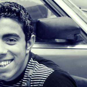 HusseinGaber's Profile Picture