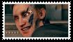 Ralph Stamp by Nebxy