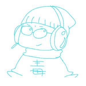 DOKUBOUZU's Profile Picture
