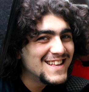 galagoola's Profile Picture