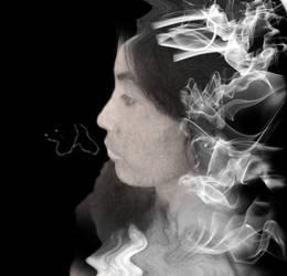 efecto de humo by marin6960
