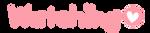 Pink Waching by YuikoHeartless