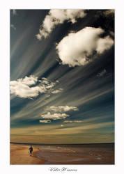 Under Heavens by Erni009