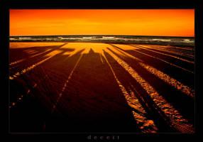Deceit by Erni009