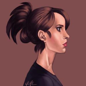 SSJSophia's Profile Picture