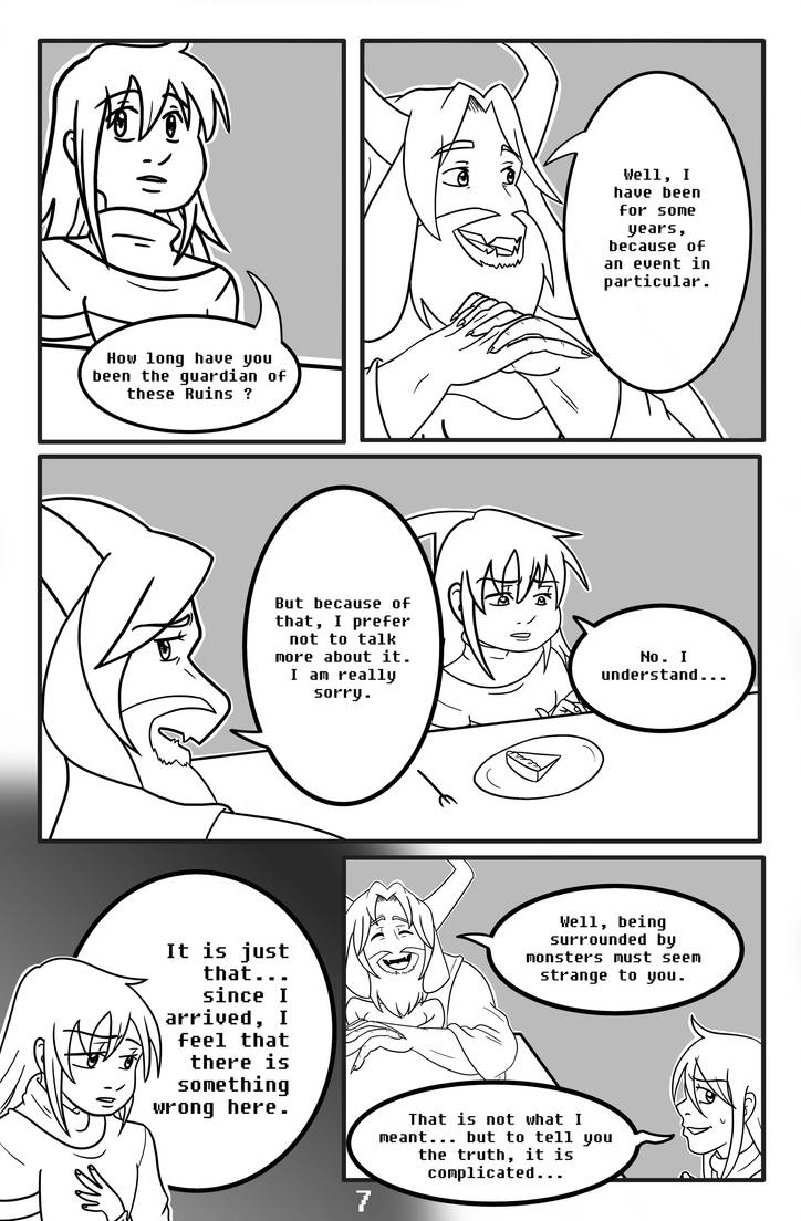 HOPESWAP page 7 by Anna2479
