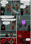 Les Bienveillants 1 Page 25 by Si-Nister