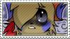 Hearts stamp by AegiB