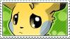 Fion stamp by AegiB