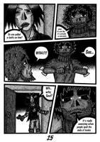 Chapter II page 25 by Tallisman-Rogue