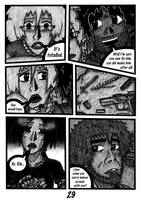 Chapter II page 29 by Tallisman-Rogue