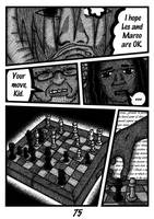 Chapter II page 75 by Tallisman-Rogue
