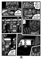 Chapter II page 76 by Tallisman-Rogue