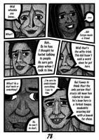 Chapter II page 78 by Tallisman-Rogue