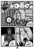 Chapter II page 79 by Tallisman-Rogue