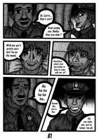 Chapter II page 81 by Tallisman-Rogue
