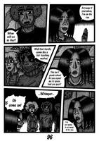 Chapter II page 96 by Tallisman-Rogue