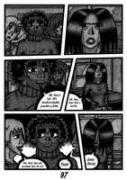 Chapter II page 97 by Tallisman-Rogue