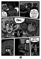 Chapter II page 98 by Tallisman-Rogue