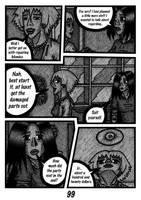 Chapter II page 99 by Tallisman-Rogue