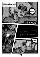 Chapter II page 128 by Tallisman-Rogue