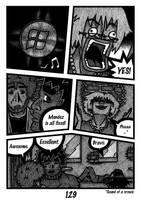 Chapter II page 129 by Tallisman-Rogue