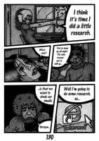 Chapter II page 130 by Tallisman-Rogue