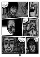 Chapter III page 12 by Tallisman-Rogue