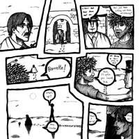 Barrette's Pilot page 2 by Tallisman-Rogue