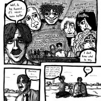 Barrette's Pilot page 5 by Tallisman-Rogue