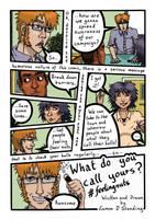 CheckOneTwo page 1 by Tallisman-Rogue