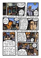 CheckOneTwo page 2 by Tallisman-Rogue