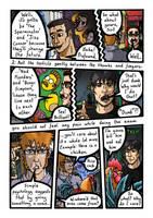 CheckOneTwo page 3 by Tallisman-Rogue