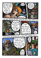CheckOneTwo page 5 by Tallisman-Rogue