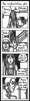 The confrontation pt.1 by Tallisman-Rogue
