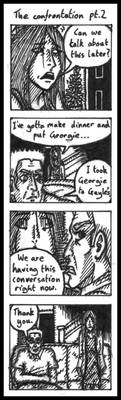 The confrontation pt.2 by Tallisman-Rogue