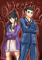 the dream team by devi-san