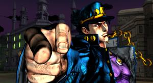DragonSlayerNatsu200's Profile Picture