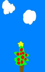 Merry Late Xmas by DragonSlayerNatsu200