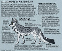 Westwind 2018 Mountain People Ref by Falcolf