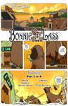 Bonnie Lass Ch.1 p.01 by MichaelMayne