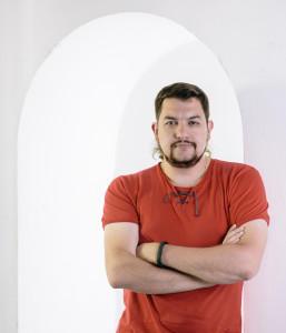 vpotemkin's Profile Picture
