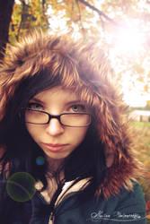 Autumn ID by NoctemPhotography