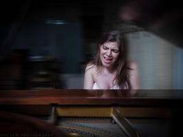 Your Song by NoctemPhotography